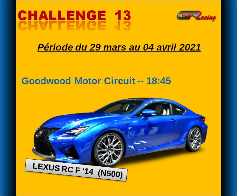 Championnat drift 2021 - challenge 13 (MAJ - résultats et classement) 193