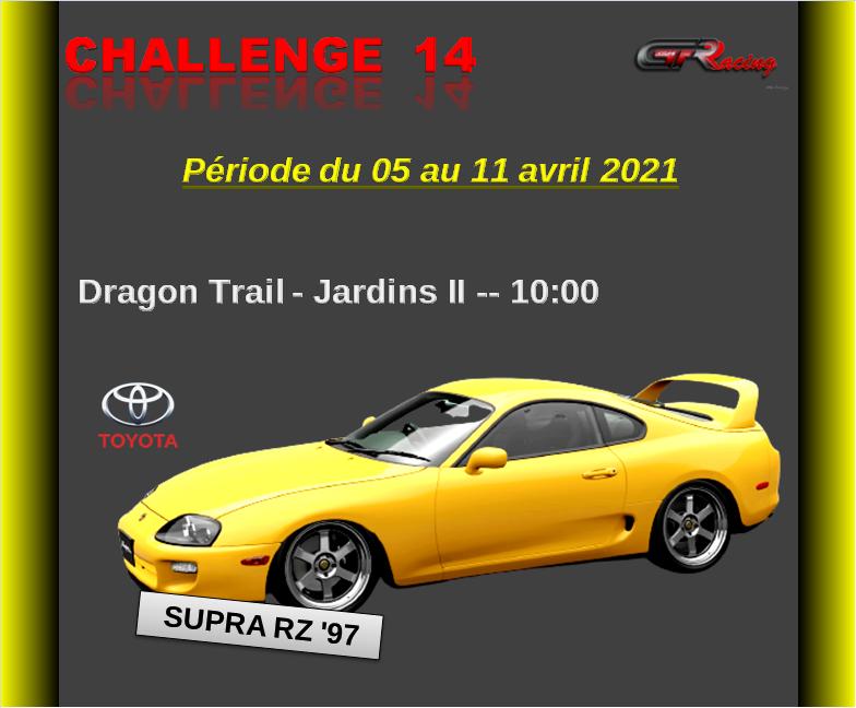Championnat drift 2021 - challenge 14 (MAJ - résultats et classement) 194