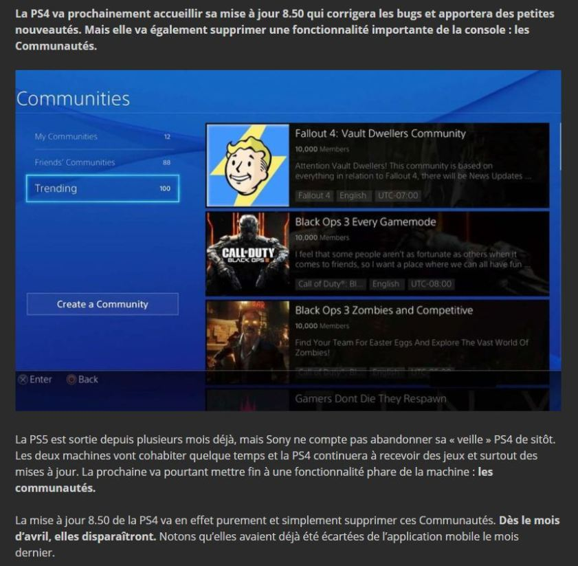 MAJ/DLC GTsport 244