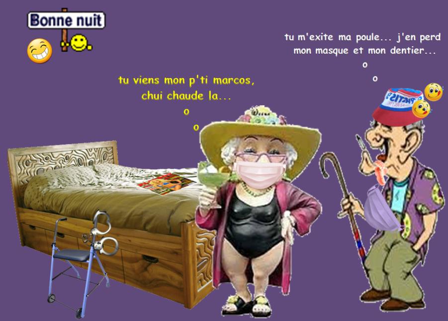 coucou les amis  - Page 41 Bonne_17