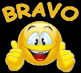Championnat drift 2021 - challenge 13 (MAJ - résultats et classement) Bravo_11