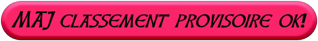 Challenge 25 - Période du 22 au 28 juin 2020 Provis12