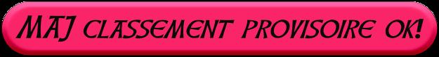 Challenge 29 - période du 20 au 26 juillet 2020 Provis13