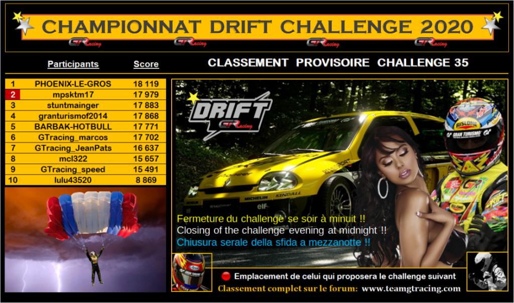 Challenge 35 - période du 31 août au 06 septembre 2020 Sans_223