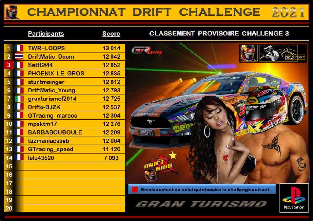 Championnat drift 2021 - challenge 3 (MAJ - résultats et classement) Sans_383