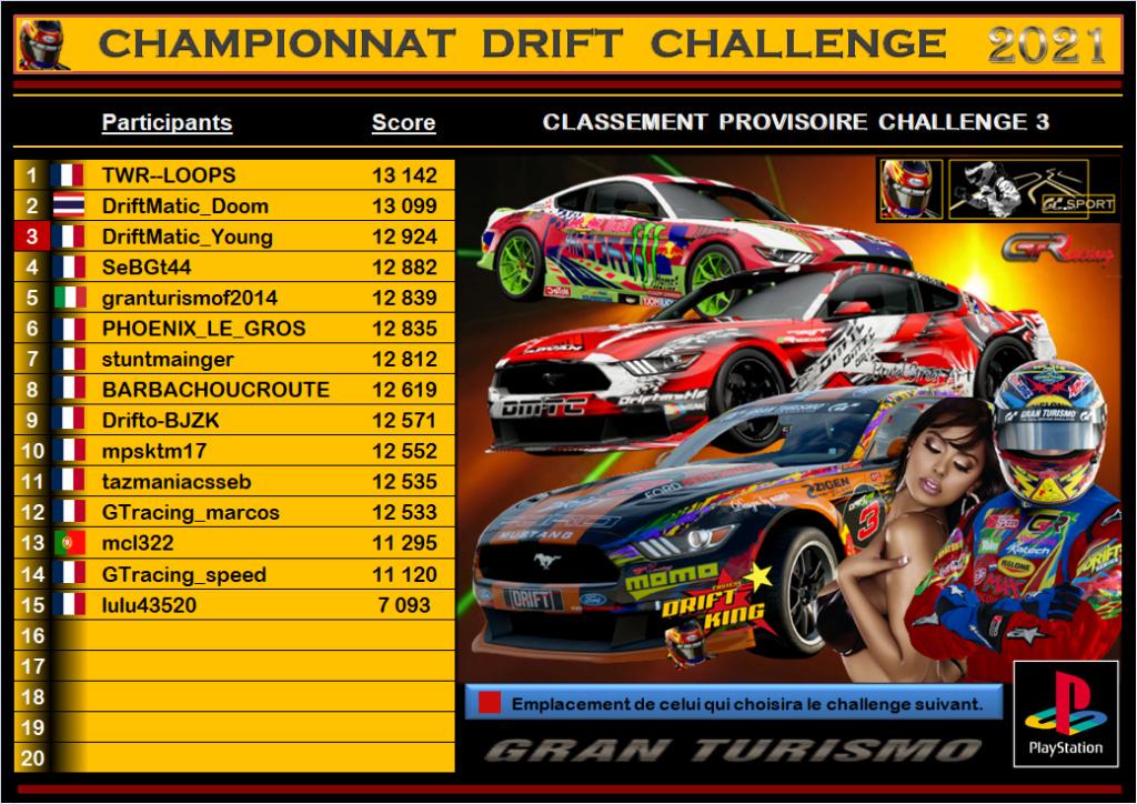 Championnat drift 2021 - challenge 3 (MAJ - résultats et classement) Sans_386