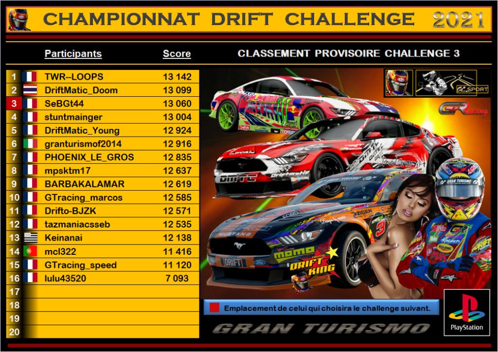 Championnat drift 2021 - challenge 3 (MAJ - résultats et classement) Sans_388