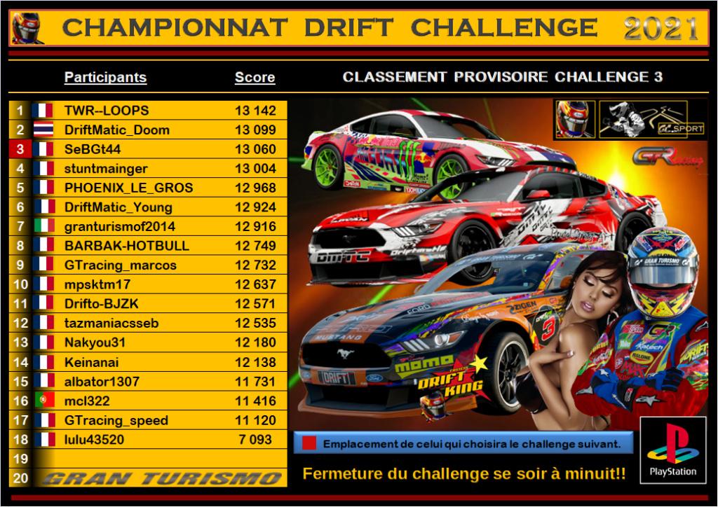 Championnat drift 2021 - challenge 3 (MAJ - résultats et classement) Sans_390