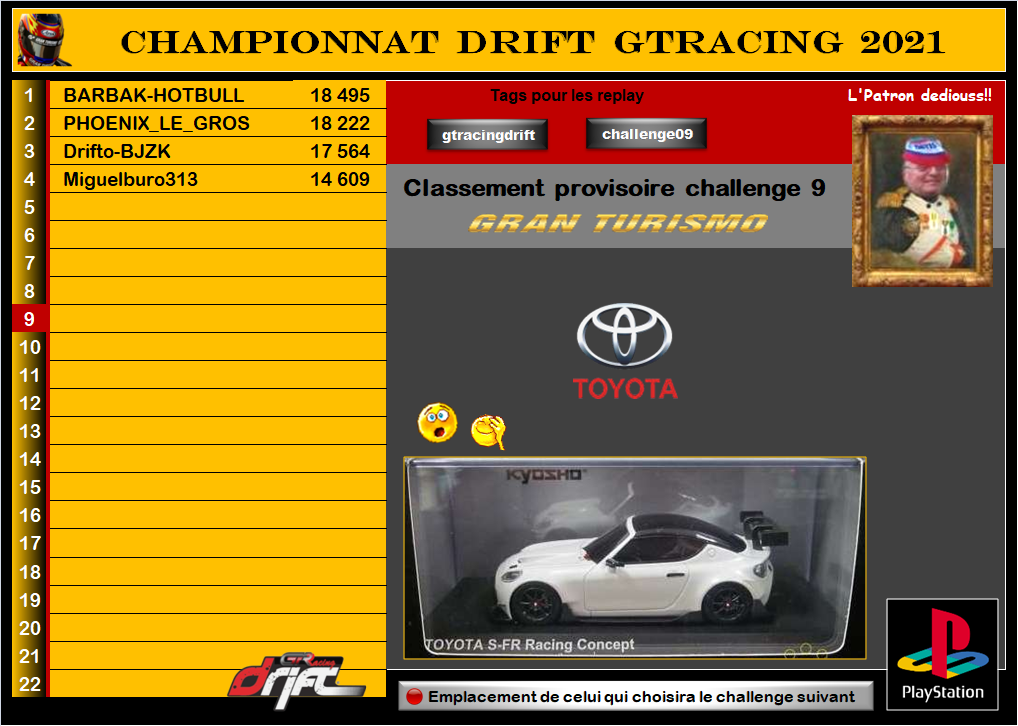 Championnat drift 2021 - challenge 9 (MAJ - résultats et classement) Sans_421