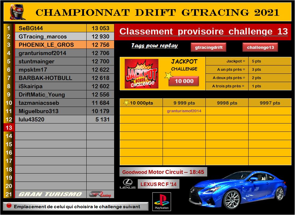 Championnat drift 2021 - challenge 13 (MAJ - résultats et classement) Sans_472