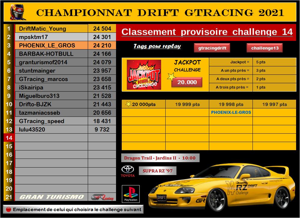 Championnat drift 2021 - challenge 14 (MAJ - résultats et classement) Sans_482