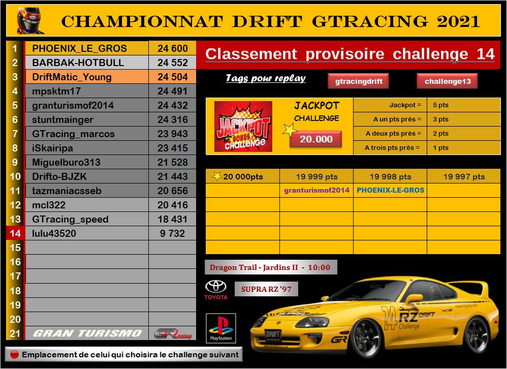 Championnat drift 2021 - challenge 14 (MAJ - résultats et classement) Sans_483