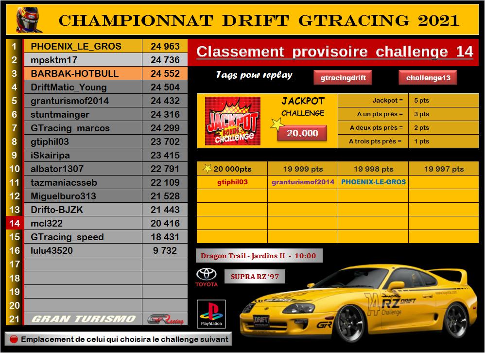 Championnat drift 2021 - challenge 14 (MAJ - résultats et classement) Sans_484