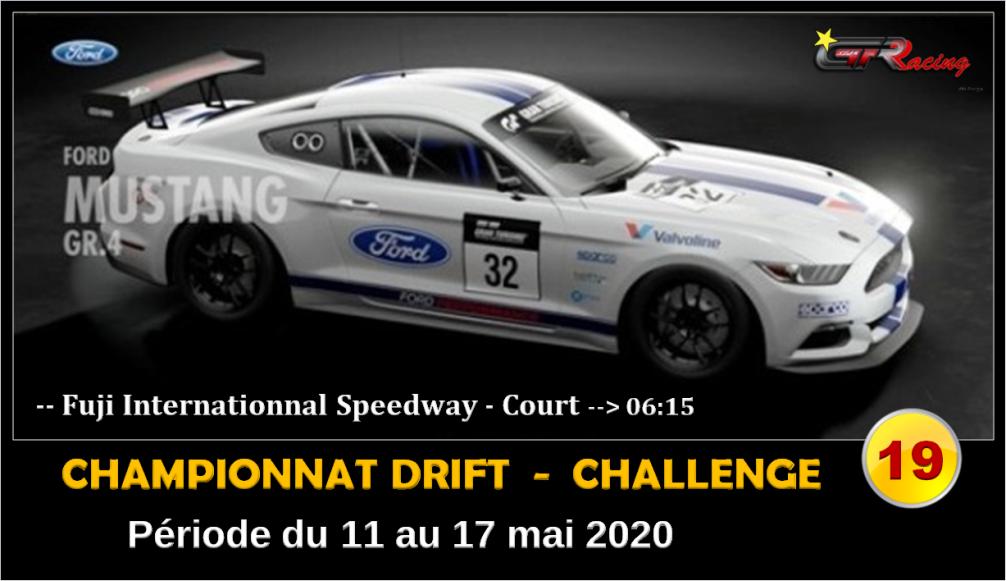 Challenge 19 - période du 11 au 17 mai 2020 Sans_t33