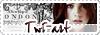 Nos partenaires // Graphisme Cobout12