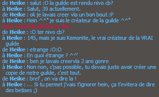 [Topic des Screens] - Page 6 Faux_c10