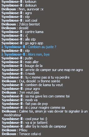 [Topic des Screens] - Page 5 Symbio10