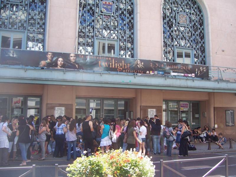 Une journée à la Convention Twilight 2010 100_3215