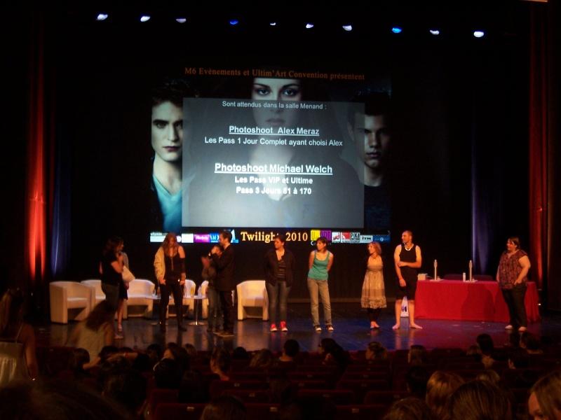 Une journée à la Convention Twilight 2010 100_3218