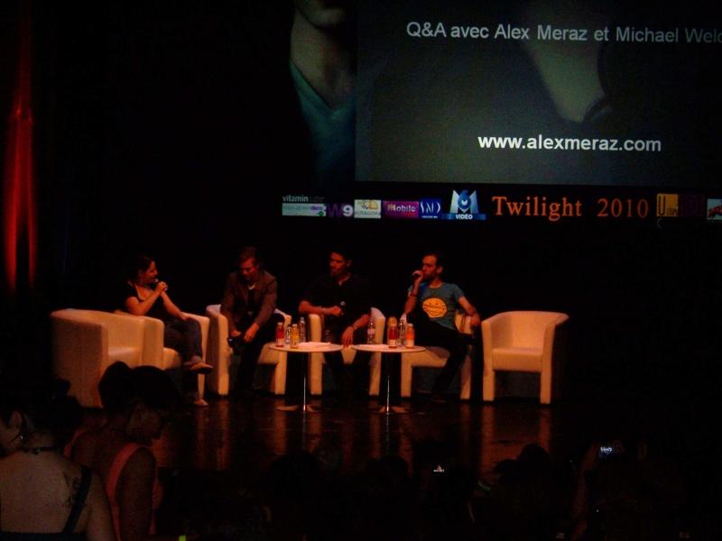 Une journée à la Convention Twilight 2010 100_3221