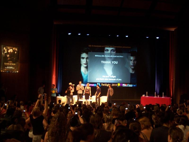 Une journée à la Convention Twilight 2010 100_3311