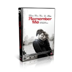 Sortie du DVD Rememb10