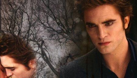 """Robert Pattinson : """"Je me moque du physique"""" Twilig11"""
