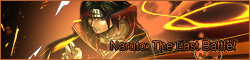 Naruto The Last Battle [NTLB] 6795410