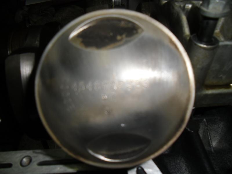 C'est quoi ces piston et ces cylindre Cylind10