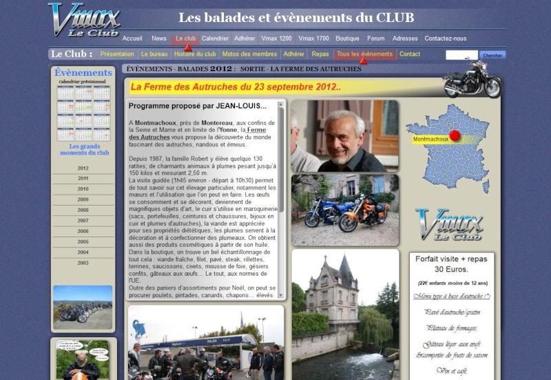 LA FERME DES AUTRUCHES 23 septembre - Page 2 Autruc10