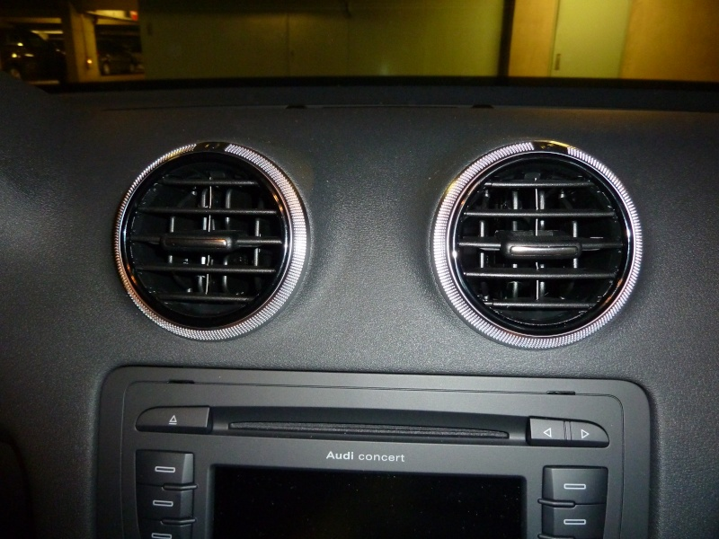 [Photo reportage] A3 2.0 TDI 140CV BTE 6 S LINE Facelift 2010 - Page 2 P1020212