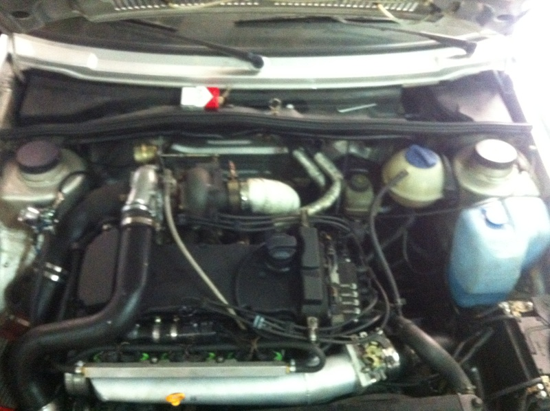 GOLF VR6 TURBO ... - Page 15 Img_3023