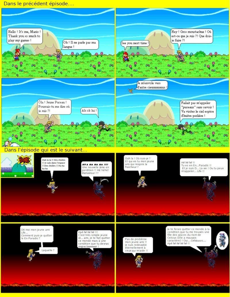 [SC] Sprite-Comic relais!!§ Bd_fin10
