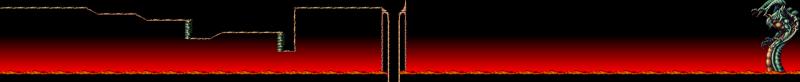 [SC] Sprite-Comic relais!!§ Demon_10