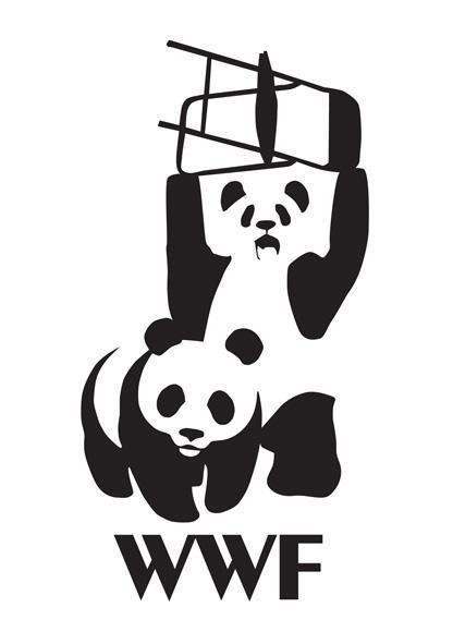 omg run the pandas are coming the pandas are coming lol 2998_w10