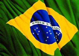 F i n a L :: Chile vs Brasil - Ida - 14 y 15/08/2010 Bander10