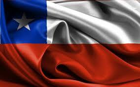 F i n a L :: Chile vs Brasil - Ida - 14 y 15/08/2010 Images12