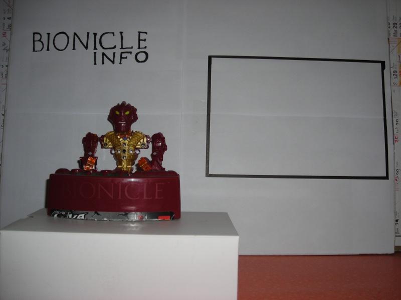 BIONICLE info par Tom9876543210full Dscn4712