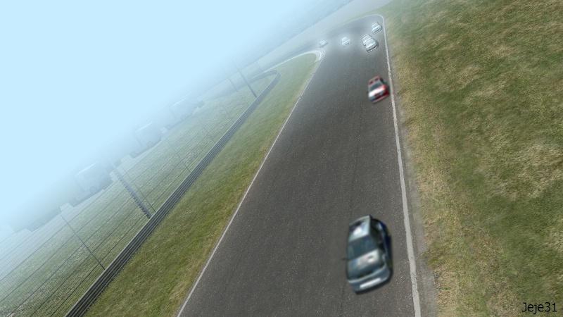 Petit montage photo de la course de la XF GTR CUP Xf_gtr10