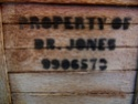 Caisse Indiana Jones Re-exp11