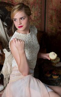 Emma Watson Hermio10