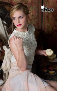Emma Watson Hermio11