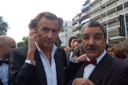 Ennemis de la nation  Agérienne 16773410