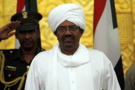 Régime politique Soudanais 19431510
