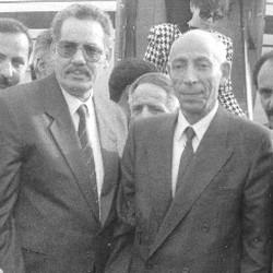 Mohamed Boudiaf 1b0-mo10