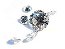 Géopolitique des Diamants  220px-13