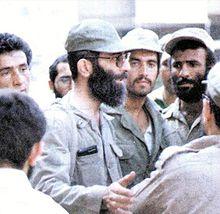 Guerre Iran-Irak 220px-16