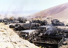 Guerre Iran-Irak 220px-17