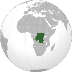Géopolitique du Congo (RDC) 250px-10
