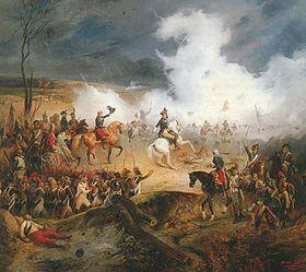 Guerres de la Révolution française 280px-11